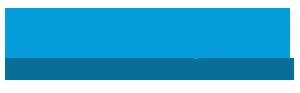 DSL Anbieter Vergleich - DSL Tarife